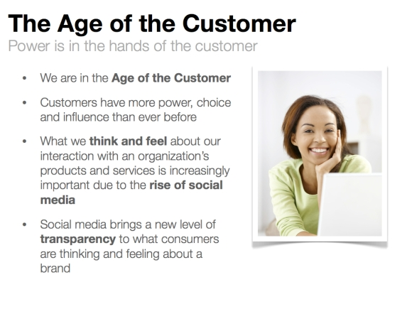 Age of the Customer.005