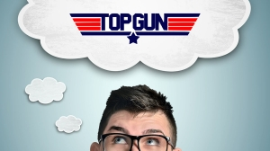 Top Gun.001